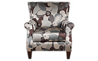 Craftmaster 0613 Collection Accent Chair