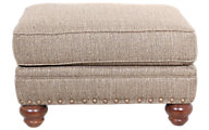 Craftmaster 7281 Collection Ottoman