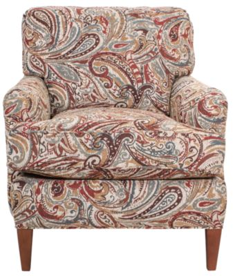 Craftmaster 7281 Collection Accent Chair