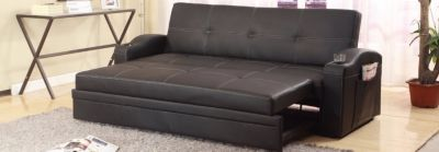 futons  u0026 klik klaks futons klik klaks  u0026 futon beds   homemakers  rh   homemakers