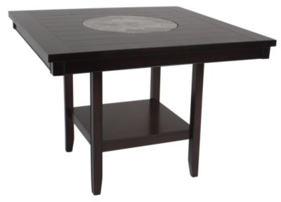 Crown Mark Harrison Counter Table