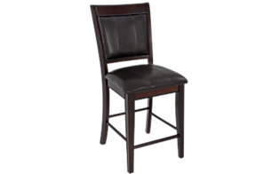 Crown Mark Harrison Counter Stool