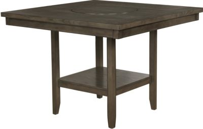 Crown Mark Fulton Counter Table