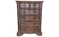 Crown Mark Sheffield Chest