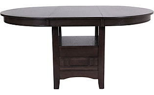 Crown Mark Hartwell Table