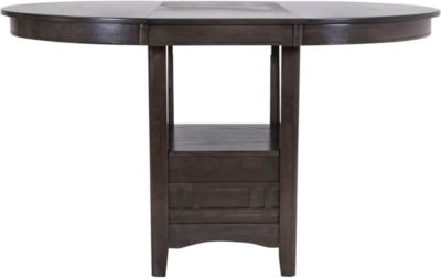 Crown Mark Hartwell Counter Table