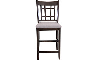 Crown Mark Hartwell Counter Stool