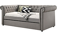 Crown Mark 5332 Collection Daybed