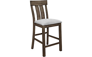 Crown Mark Quincy Counter Stool
