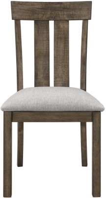 Crown Mark Quincy Side Chair