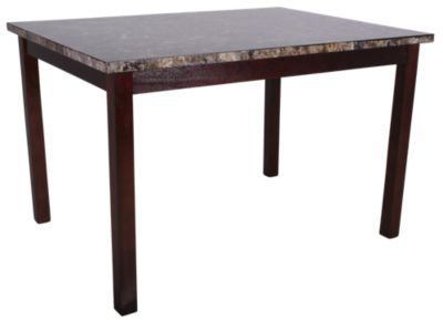 Crown Mark Pompei Table