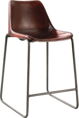 Coaster Donny Osmond Antonelli Counter Chair