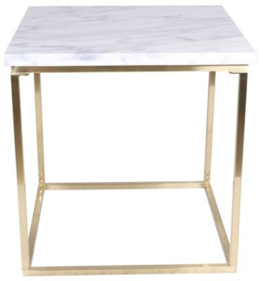 Coaster Donny Osmond End Table