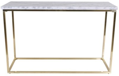Coaster Donny Osmond Sofa Table