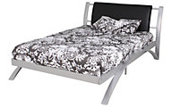 Coaster LeClair Full Metal Bed