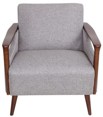 Coaster 904 Collection Accent Chair
