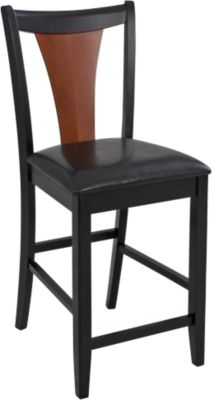 Coaster Boyer Counter Stool