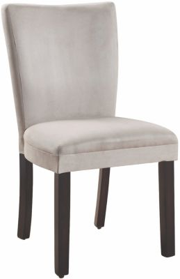 Coaster Bloomfield Parson Side Chair