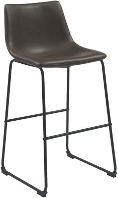 Coaster Bar Stool