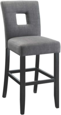 Coaster Andenne Counter Stool