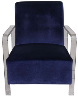 Coaster 903 Collection Accent Chair