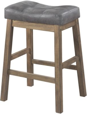 Coaster Counter Stool