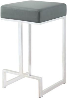 Coaster 105 Collection Bar Stool