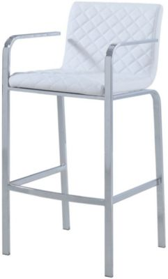 Coaster 104 Collection Bar Stool