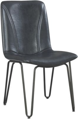 Coaster 130 Collection Side Chair