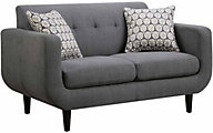 Coaster Stansall Loveseat