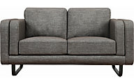 Coaster Winona Loveseat