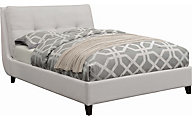Coaster Amador King Bed