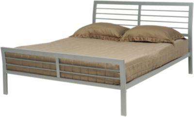 Coaster Cooper Queen Bed