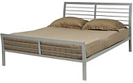 Coaster Cooper Twin Bed