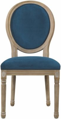 Coaster 108 Collection Dining Chair