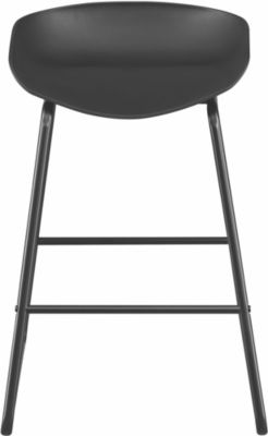 Coaster 182 Collection Counter Stool