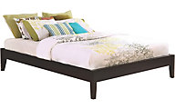 Coaster Hounslow Full Platform Bed