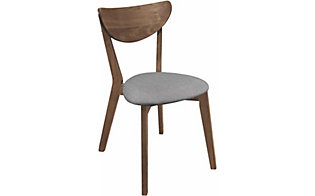 Coaster Alfredo Side Chair