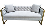 Coaster Eastbrook Sofa