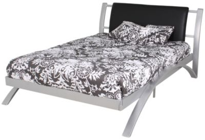 Coaster LeClair Twin Metal Bed