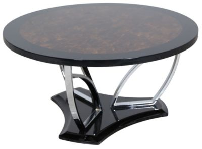 Coaster 7023 Collection Coffee Table