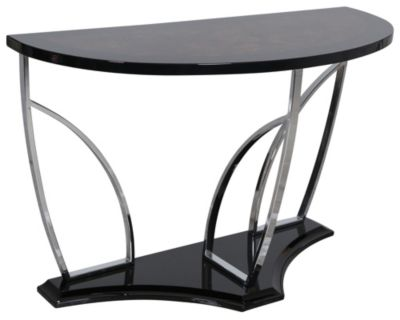 Coaster 7023 Collection Sofa Table