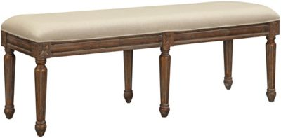 Coast To Coast Accent Bench