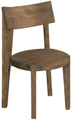 Coast To Coast Sequoia Side Chair
