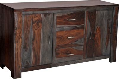 Coast To Coast Grayson Sideboard