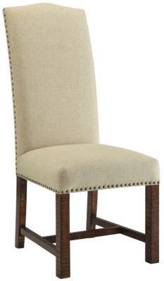Coast To Coast Camden Upholstered Desk Chair