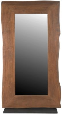 Coast To Coast Floor Mirror