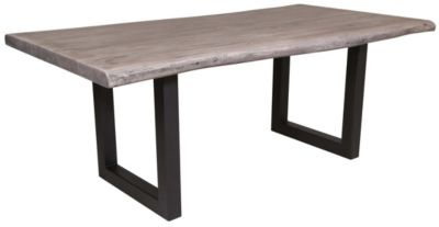 Coast To Coast Tundra Table