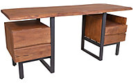 Coast To Coast Sequoia Writing Desk