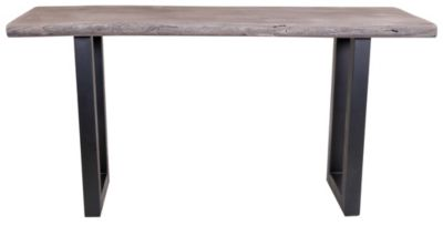Coast To Coast Tundra Console Table